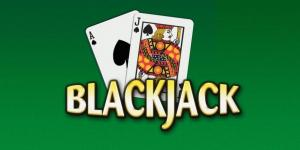 as valet as pique casino blackjack